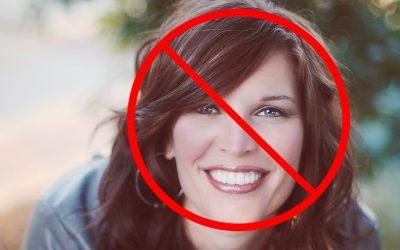 Farewell Jen Hatmaker: the brutality of unhealthy religion