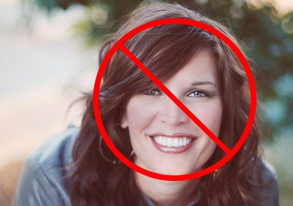 Farewell Jen Hatmaker: the brutality of unhealthy religion