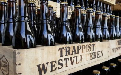 How one religious idea gave us the best beer in the world